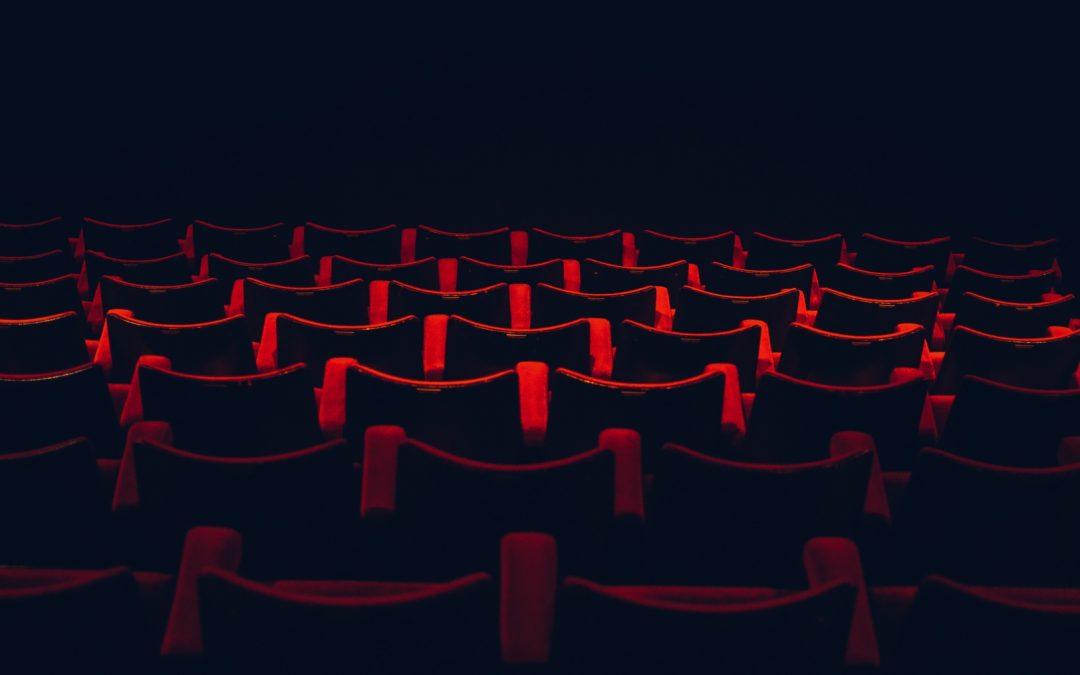 Cinéma - Box-Office français 2018