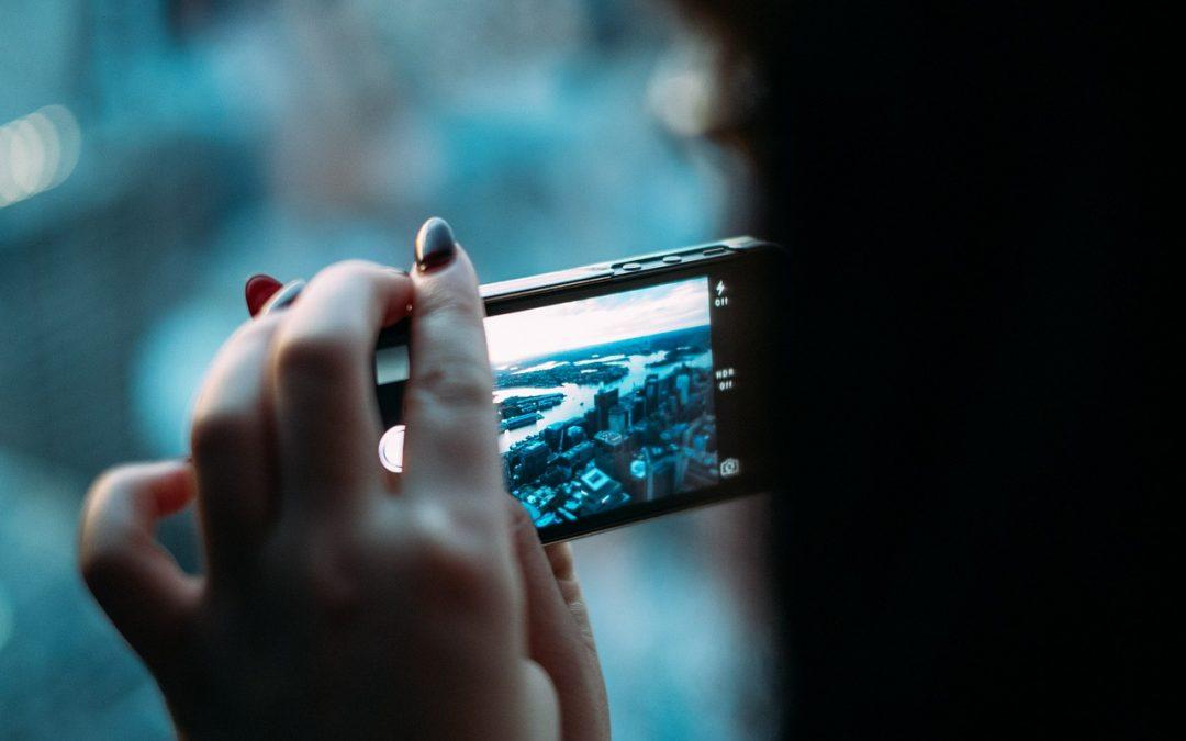 FreePrints : une application pour imprimer vos photos gratuitement depuis votre Smartphone
