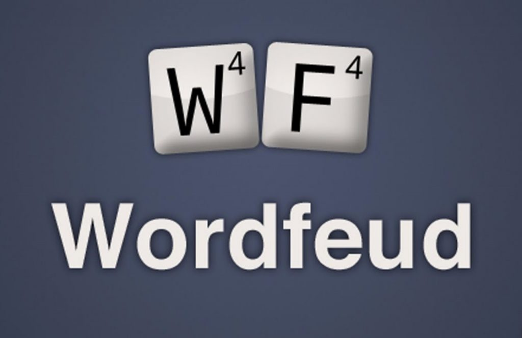 wordfreud