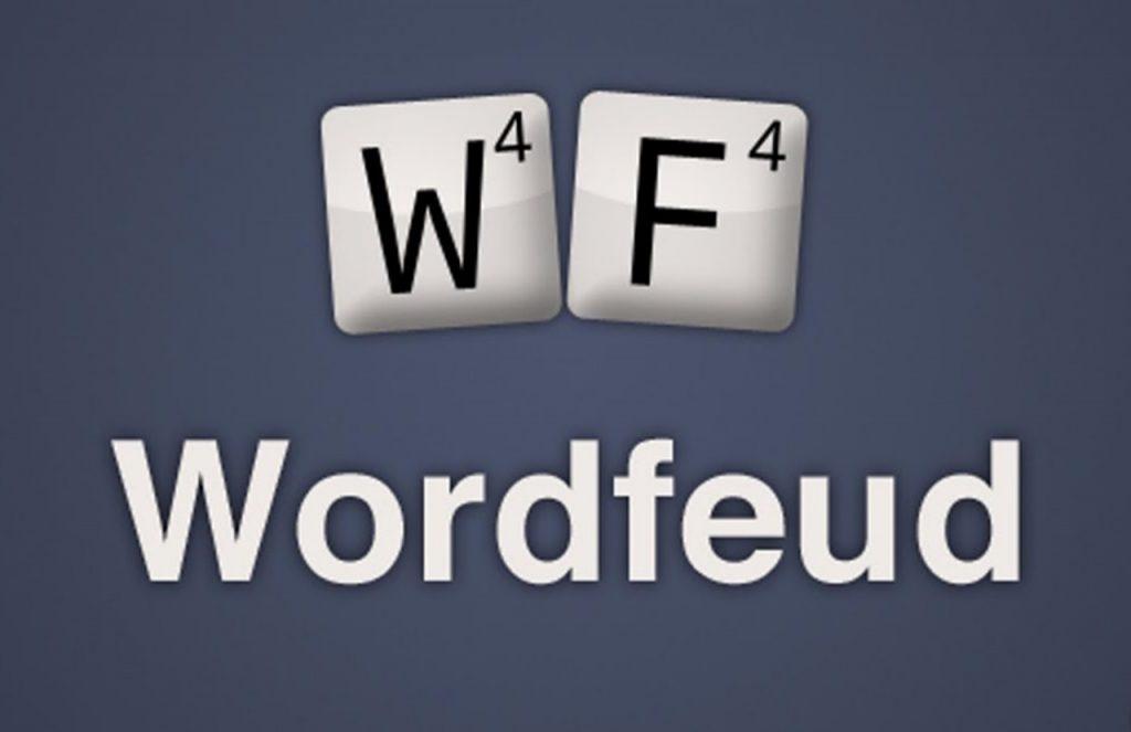 wordfreud