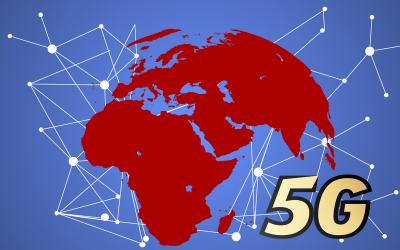 La 5G : quels sont ses atouts et pourquoi va-t-elle révolutionner nos usages ?