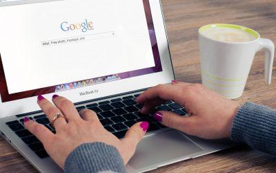 Pourquoi utiliser Bitdefender Internet Security ?