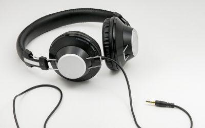Tout savoir sur le boom de l'audio digital