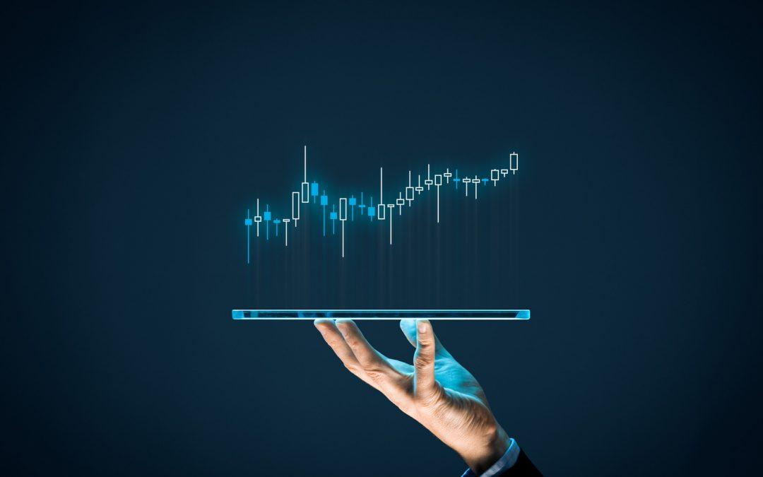 Quels sont les robots de trading et comment les utiliser ?