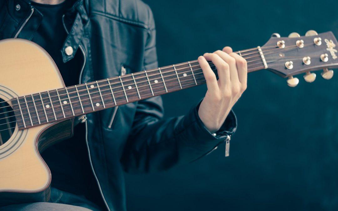Est-il possible d'acheter un instrument de musique sur Internet ?